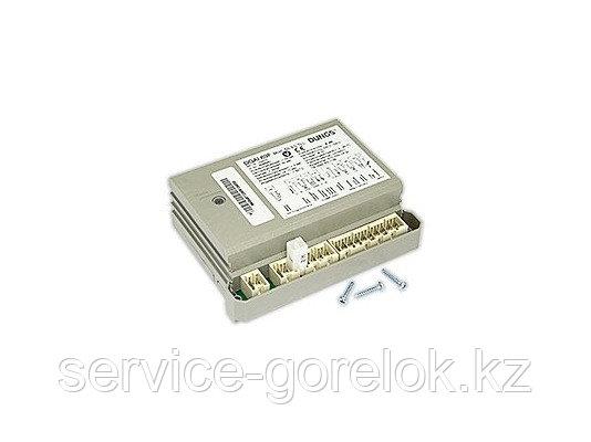 Топочный автомат DUNGS DGA I.69F Mod.50.3.0 TLL в комплекте 7819068-VI