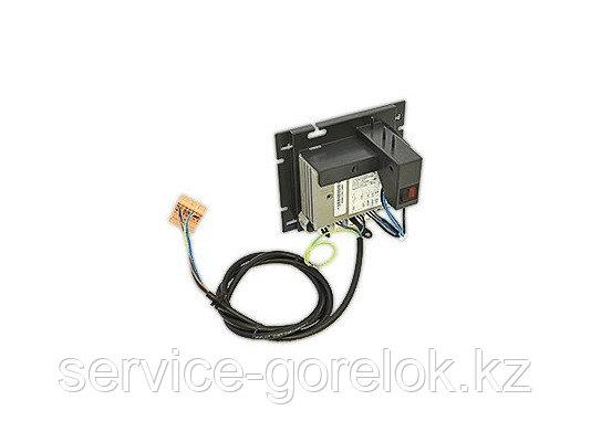Топочный автомат DUNGS DGA I.69F Mod.50.3.0 TLL в комплекте