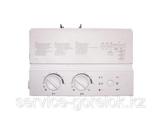 Панель управления для горелок VIESSMANN 100 WH1D