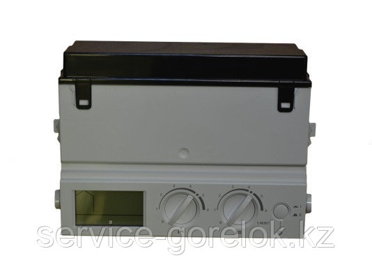 Панель управления для горелок VIESSMANN WHSB rlu/rla