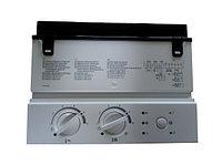 Панель управления для горелок VIESSMANN 100 WHKB VMC