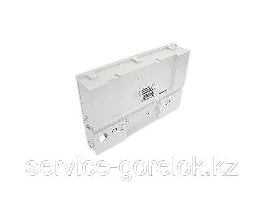 Панель управления для горелок VIESSMANN VBC 130-A06.101
