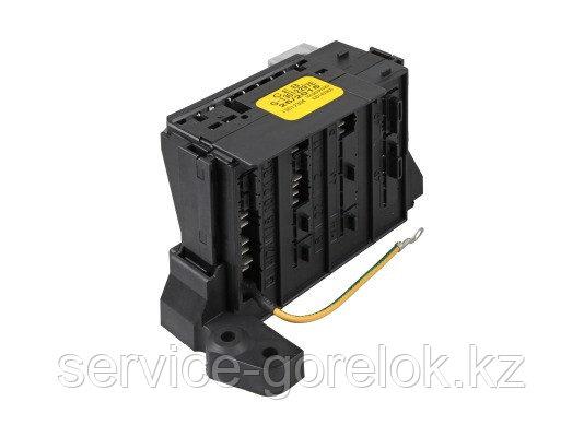 Терминальный блок для газовых горелок арт. 13010521