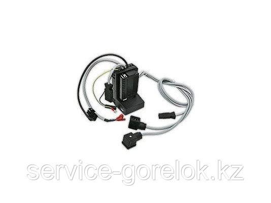 Терминальный блок для газовых горелок арт. 13012968