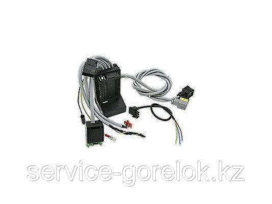 Терминальный блок для газовых горелок арт. 13010446