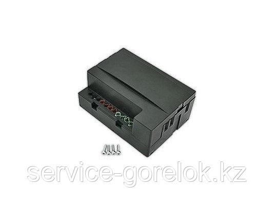 Терминальный блок для газовых горелок арт. 13015183