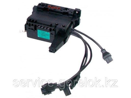 Терминальный блок для жидкотопливных горелок арт. 13010979