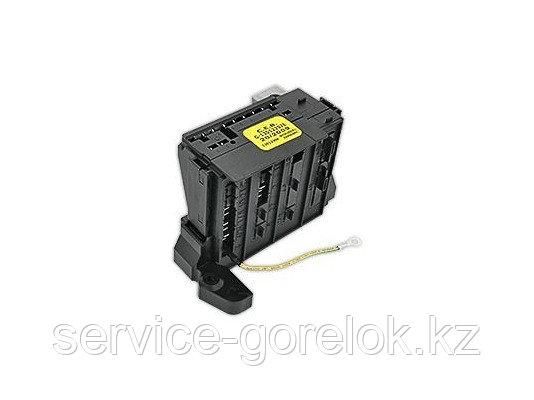 Терминальный блок для жидкотопливных горелок арт. 13011050