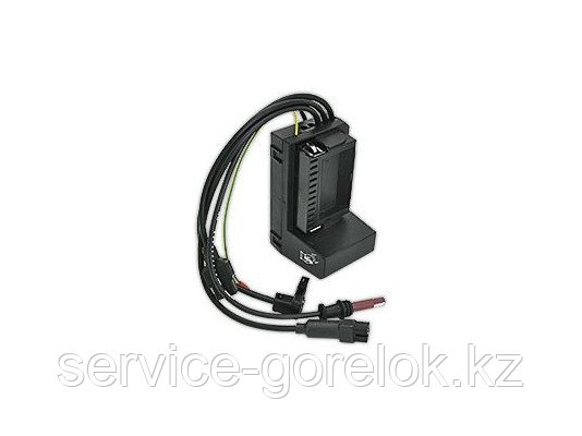 Терминальный блок для жидкотопливных горелок арт. 13012964