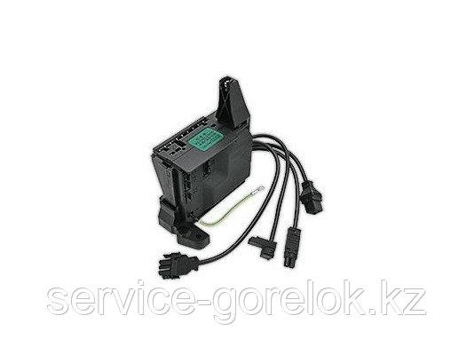 Терминальный блок топочного автомата в комплекте 75330 + 70502