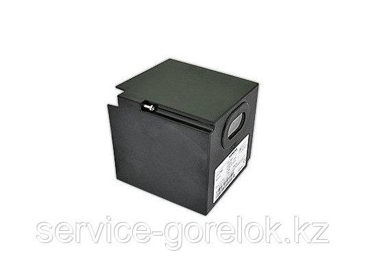 Топочный автомат BERTELLI&PARTNERS KIT GB2.0210