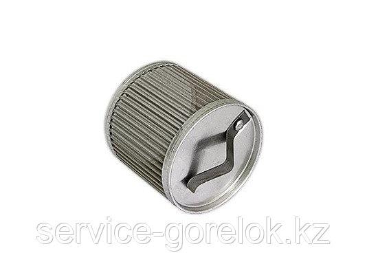 Сетчатый фильтр SUNTEC 55 мм