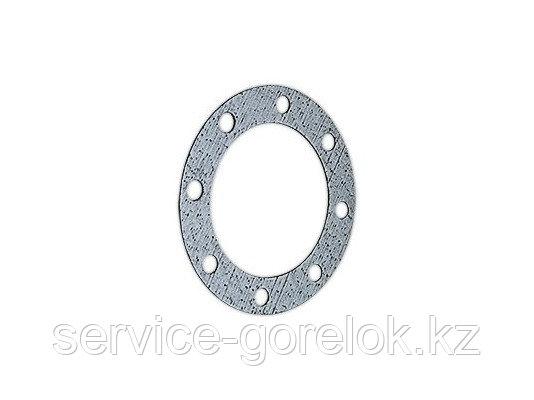Прокладка крышки SUNTEC Арт. 3006292-RL