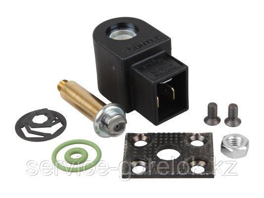 Электромагнитный клапан в комплекте SUNTEC