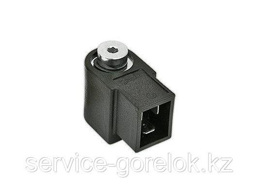 Электромагнитная катушка DANFOSS 13012586