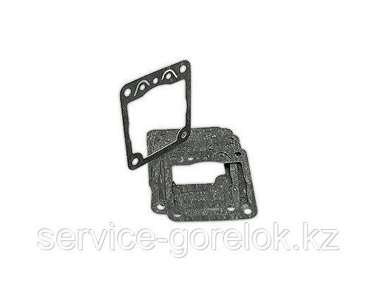 Прокладка крышки SUNTEC 13011315