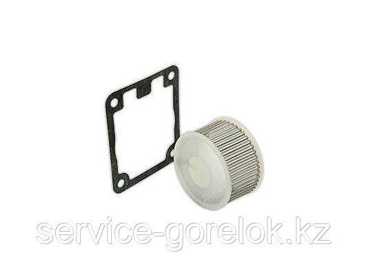 Ремкомплект SUNTEC 13016015