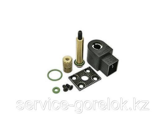 Электромагнитный клапан в комплекте SUNTEC 13015820