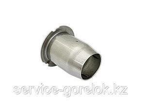 Жаровая труба для дизельных горелок O80 X 110