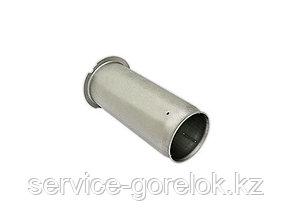 Жаровая труба для дизельных горелок O89,5 X 220
