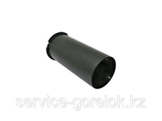 Жаровая труба для дизельных горелок O114 X 265