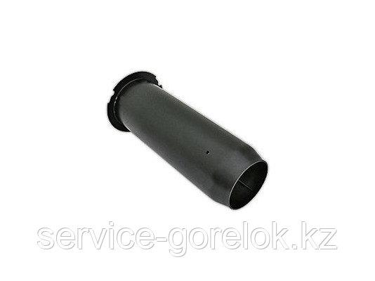 Жаровая труба для дизельных горелок O100 X 295