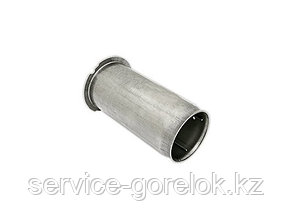 Жаровая труба для дизельных горелок O90 X 195