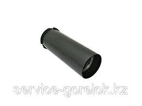 Жаровая труба для дизельных горелок O114,5 X 320