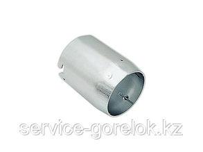 Жаровая труба для дизельных горелок O90 X 111 мм