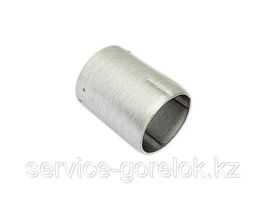 Жаровая труба для дизельных горелок O90 X 111 мм 65320325