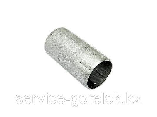 Жаровая труба для дизельных горелок O90 X 168 мм 65320327