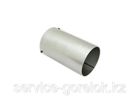 Жаровая труба для дизельных горелок O107 X 180 мм