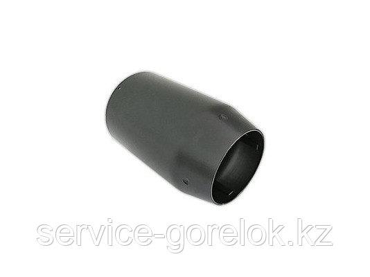 Жаровая труба для дизельных горелок O125 X 197 мм