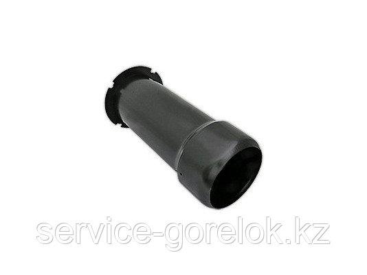 Жаровая труба для дизельных горелок O140 X 375 мм