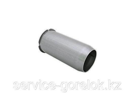 Жаровая труба для дизельных горелок O90 X 192 мм 13010978