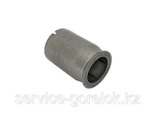 Жаровая труба для дизельных горелок O100 X 147 мм
