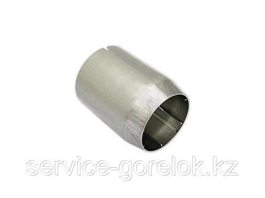 Жаровая труба для дизельных горелок O115 X 148 мм