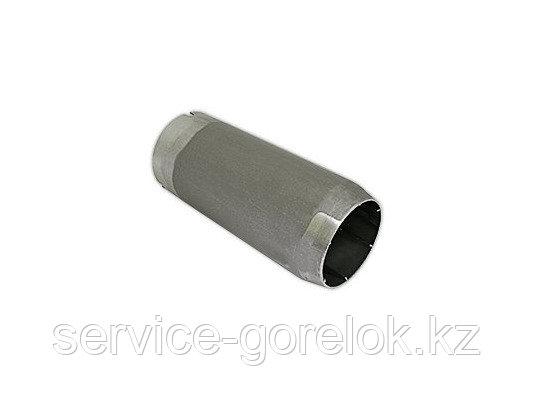 Жаровая труба для дизельных горелок O115 X 268 мм