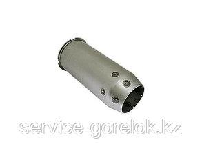 Жаровая труба для дизельных горелок O130 X 310 мм