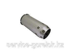 Жаровая труба для дизельных горелок O130 X 310 мм 13021139