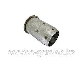 Жаровая труба для дизельных горелок O150 X 240 мм 13015234