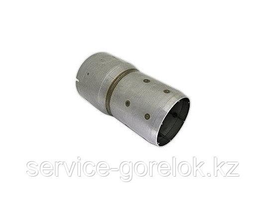 Жаровая труба для дизельных горелок O170/150 X 305 мм