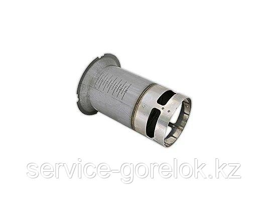 Жаровая труба для дизельных горелок D217/270/240 L260