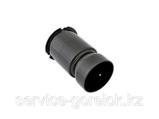 Жаровая труба для газовых горелок O95 X 70 мм
