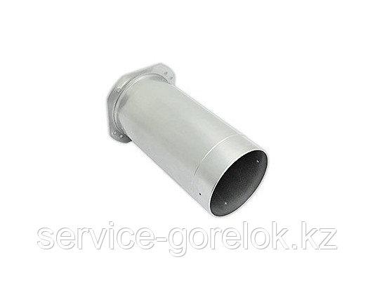 Жаровая труба для газовых горелок O151,5 X 315 мм