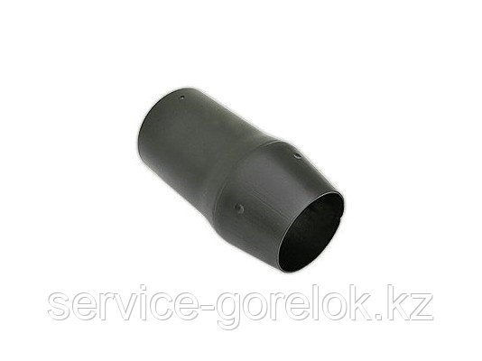 Жаровая труба для газовых горелок O89 X 178 мм