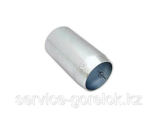 Жаровая труба для газовых горелок O89 X 160 мм