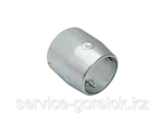 Жаровая труба для газовых горелок O89 X 87 мм