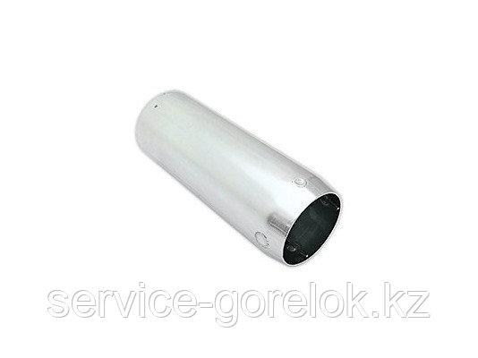 Жаровая труба для газовых горелок O89 X 240 мм