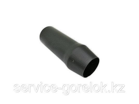 Жаровая труба для газовых горелок O89 X 258 мм